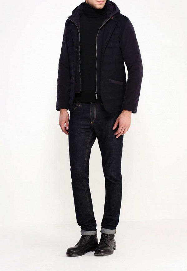 Куртка Armani Jeans (Армани Джинс) b6n74 aq: изображение 3