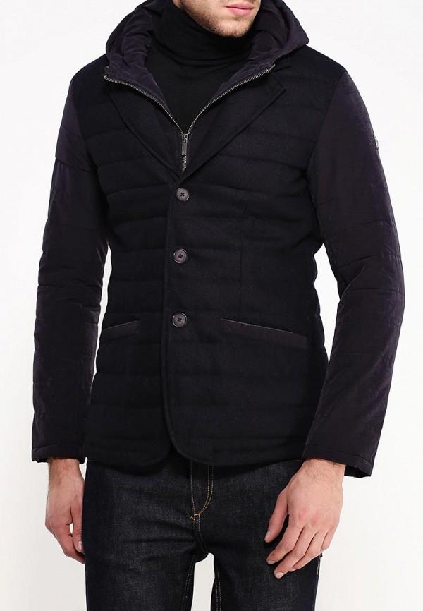Куртка Armani Jeans (Армани Джинс) b6n74 aq: изображение 4