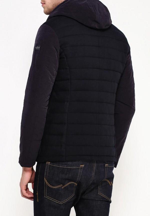 Куртка Armani Jeans (Армани Джинс) b6n74 aq: изображение 5