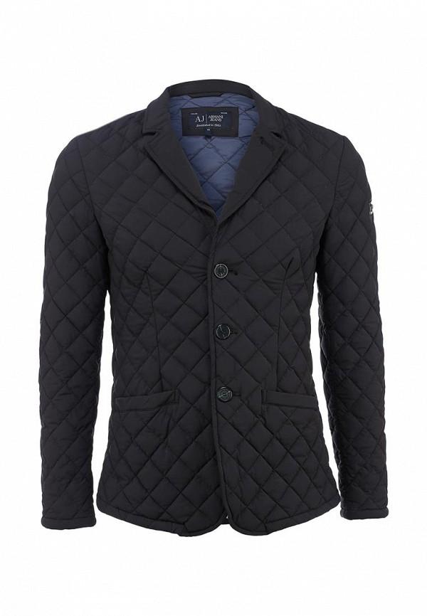 Куртка Armani Jeans (Армани Джинс) b6n75 bc: изображение 2