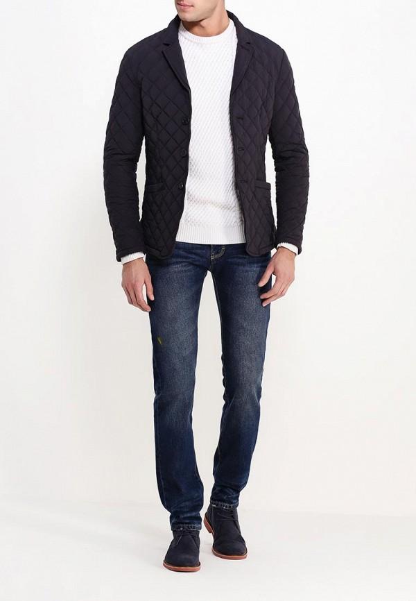 Куртка Armani Jeans (Армани Джинс) b6n75 bc: изображение 3