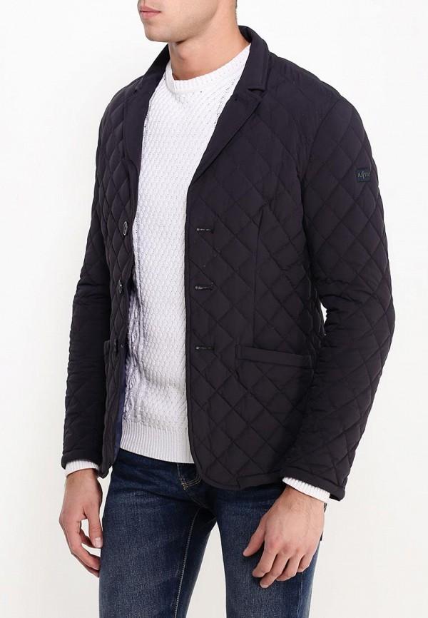 Куртка Armani Jeans (Армани Джинс) b6n75 bc: изображение 4