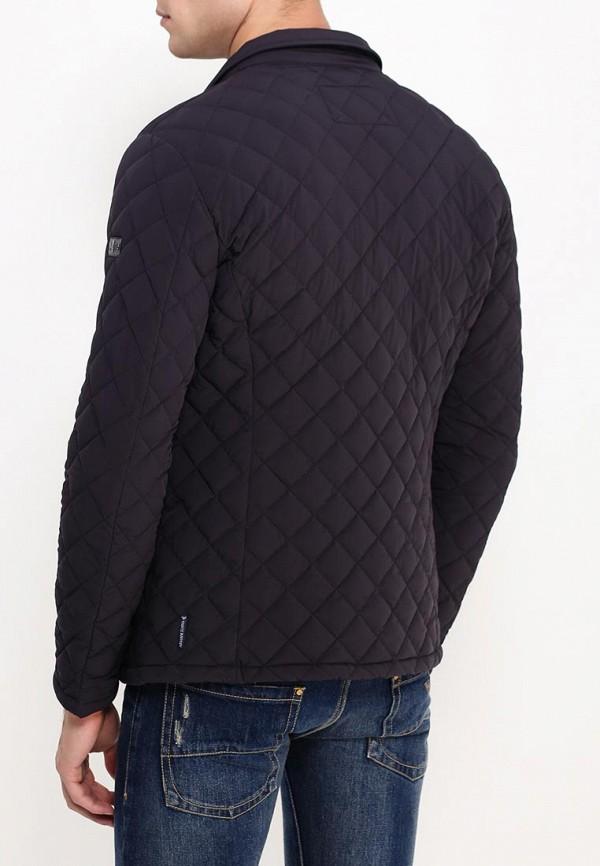 Куртка Armani Jeans (Армани Джинс) b6n75 bc: изображение 5