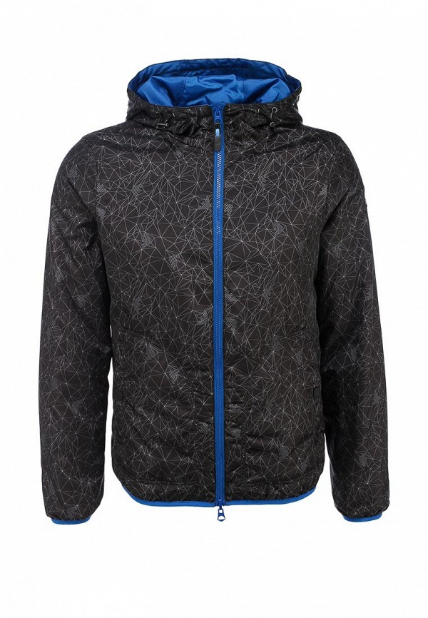 Куртка Armani Jeans (Армани Джинс) b6b68 ae: изображение 1