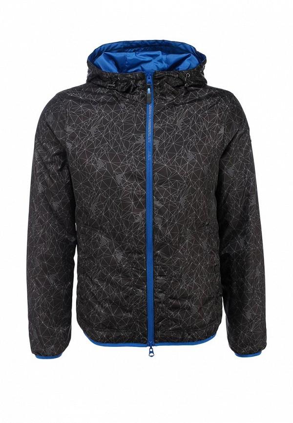 Куртка Armani Jeans (Армани Джинс) b6b68 ae: изображение 3