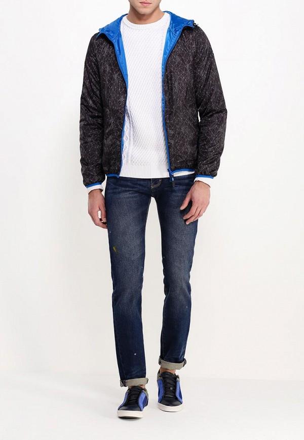 Куртка Armani Jeans (Армани Джинс) b6b68 ae: изображение 5