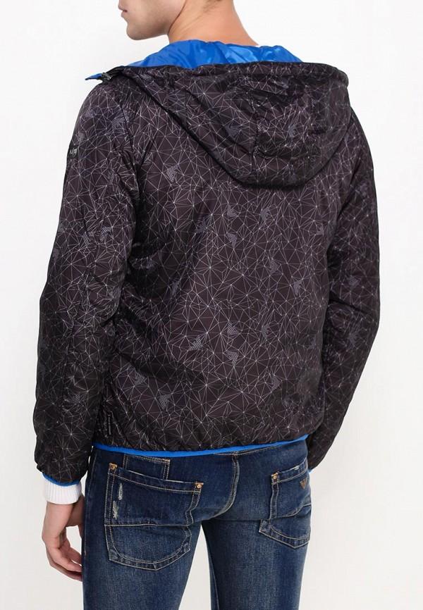 Куртка Armani Jeans (Армани Джинс) b6b68 ae: изображение 7