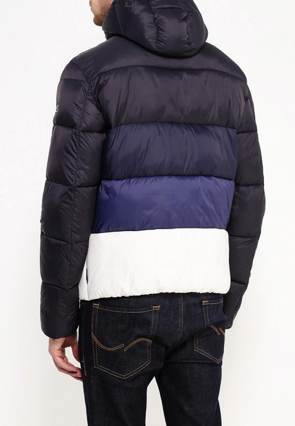 Пуховик Armani Jeans (Армани Джинс) b6b54 bd: изображение 5