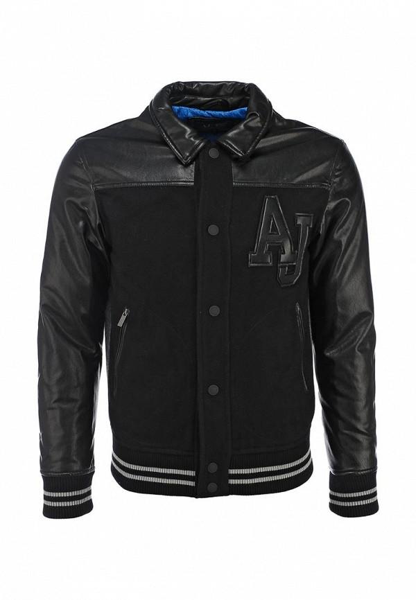 Куртка Armani Jeans (Армани Джинс) b6b74 an: изображение 1