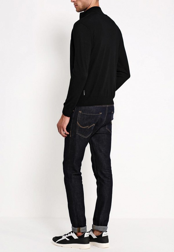 Кардиган Armani Jeans (Армани Джинс) 06w90 ka: изображение 5