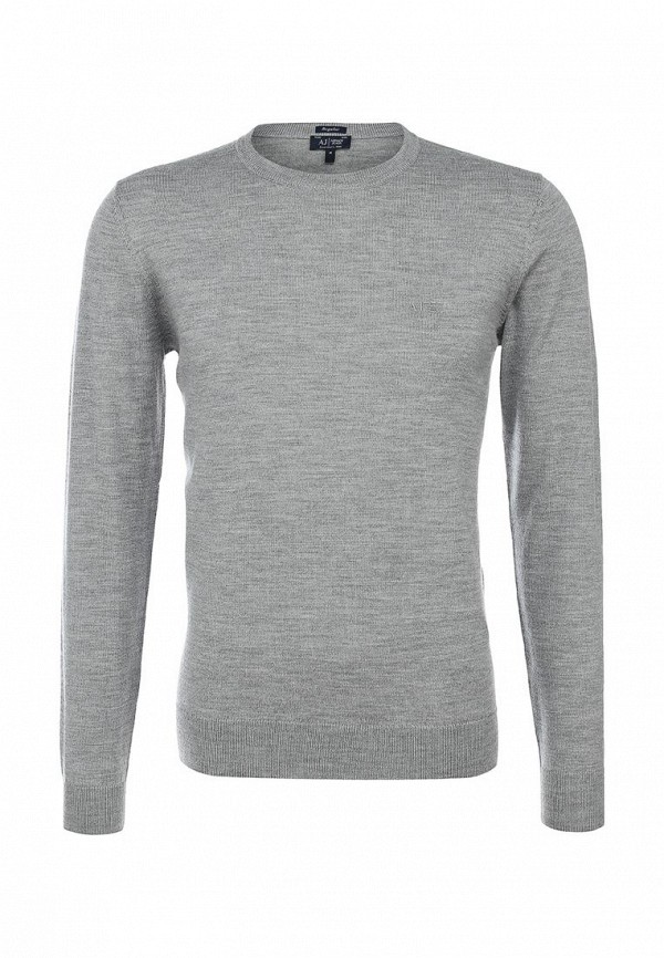Пуловер Armani Jeans (Армани Джинс) 06w91 ka