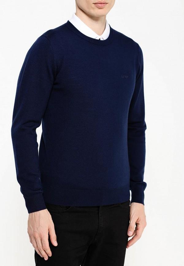 Пуловер Armani Jeans (Армани Джинс) 06w91 ka: изображение 2