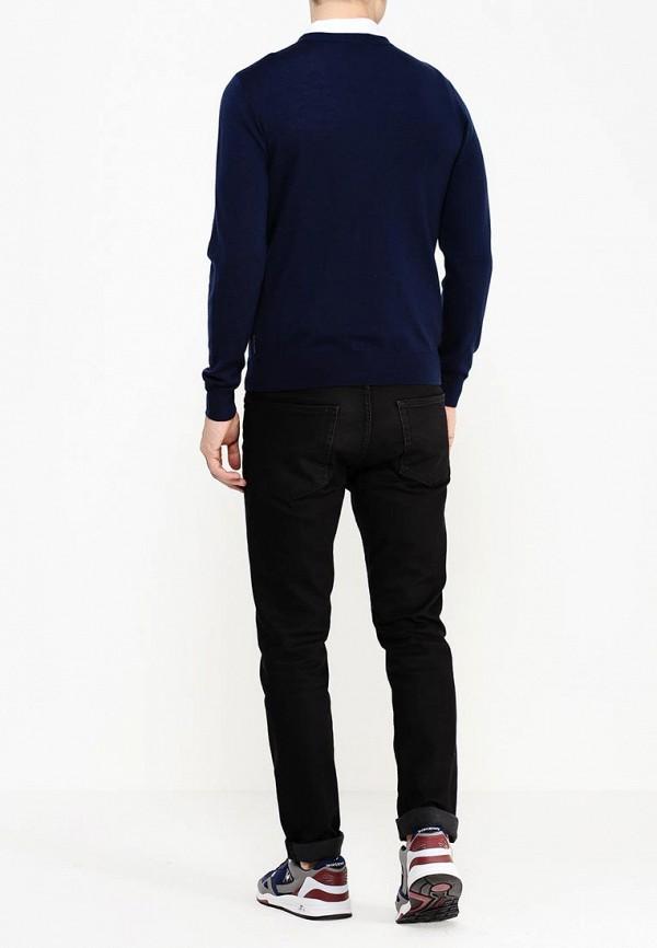 Пуловер Armani Jeans (Армани Джинс) 06w91 ka: изображение 4