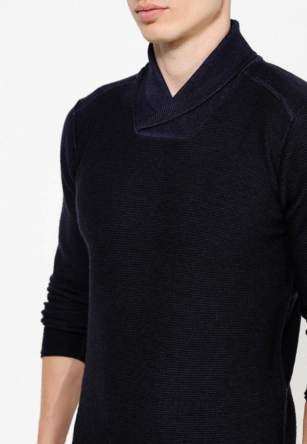 Пуловер Armani Jeans (Армани Джинс) b6w43 tk: изображение 2