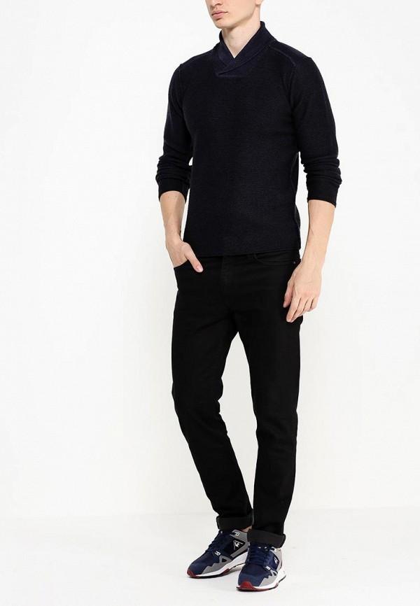 Пуловер Armani Jeans (Армани Джинс) b6w43 tk: изображение 3