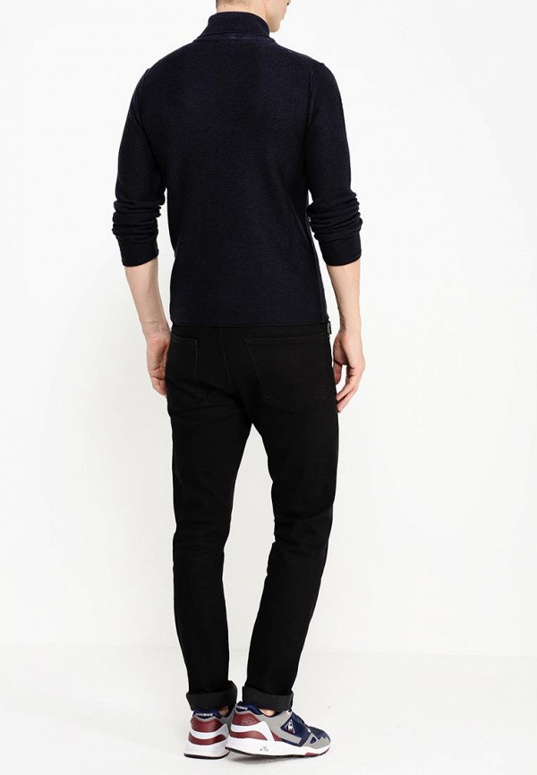 Пуловер Armani Jeans (Армани Джинс) b6w43 tk: изображение 4