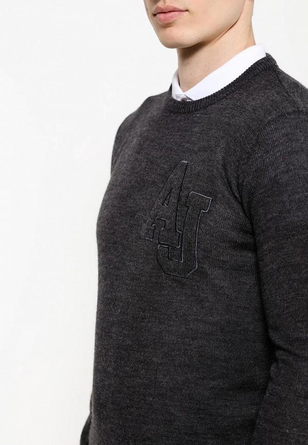 Пуловер Armani Jeans (Армани Джинс) b6w17 ta: изображение 2