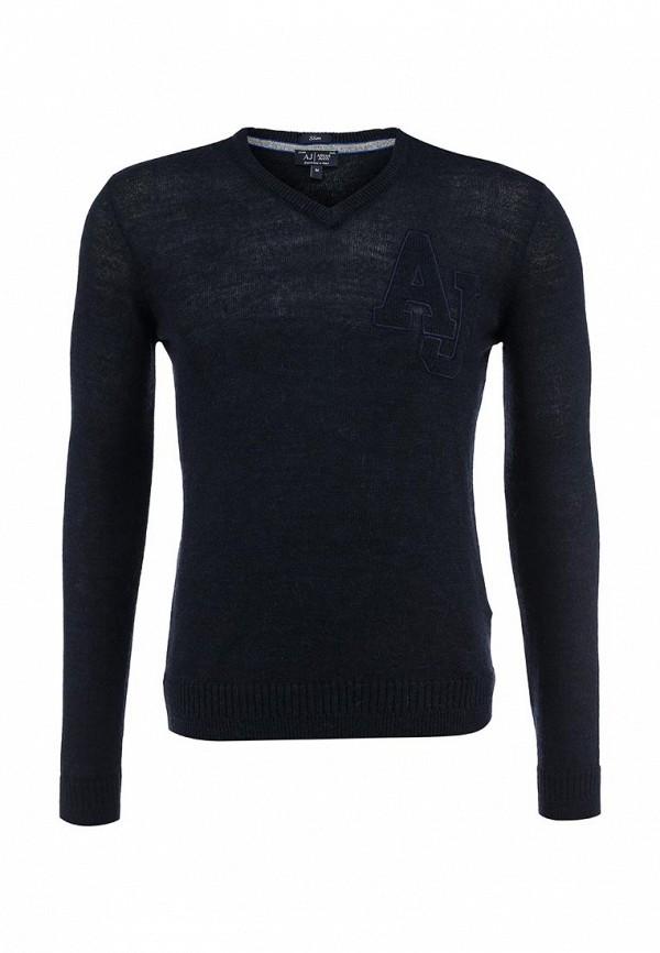 Пуловер Armani Jeans (Армани Джинс) b6w18 ta: изображение 1