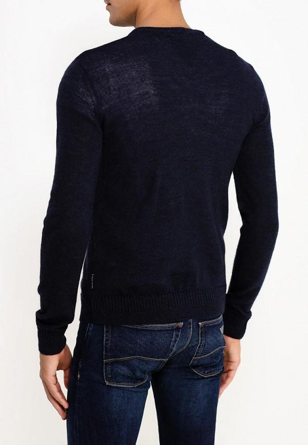 Пуловер Armani Jeans (Армани Джинс) b6w18 ta: изображение 4