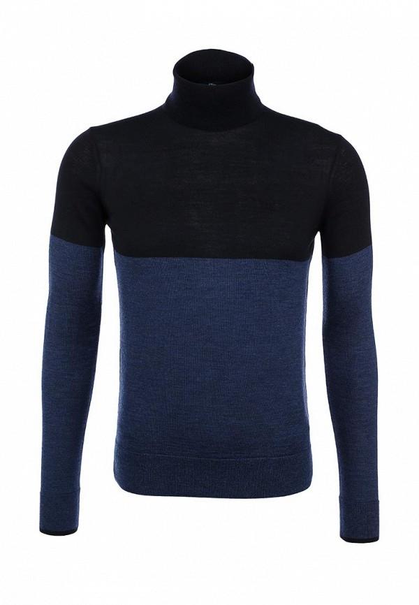 Водолазка Armani Jeans (Армани Джинс) b6w22 tc: изображение 1