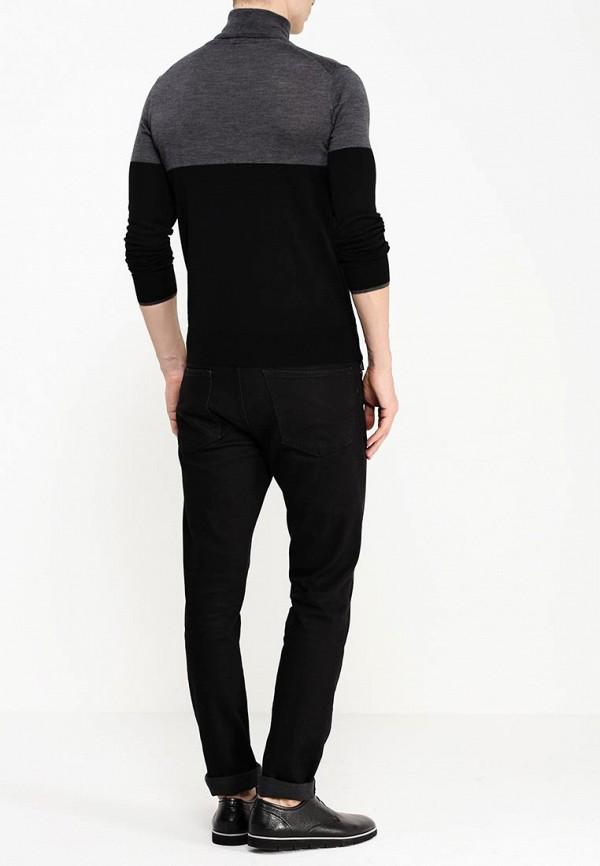 Водолазка Armani Jeans (Армани Джинс) b6w22 tc: изображение 4