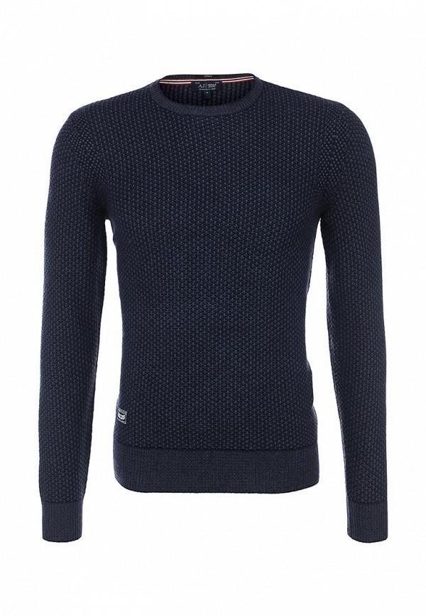 Пуловер Armani Jeans (Армани Джинс) b6w60 tv