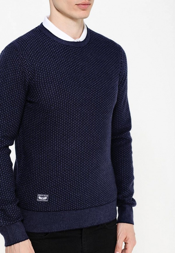Пуловер Armani Jeans (Армани Джинс) b6w60 tv: изображение 3