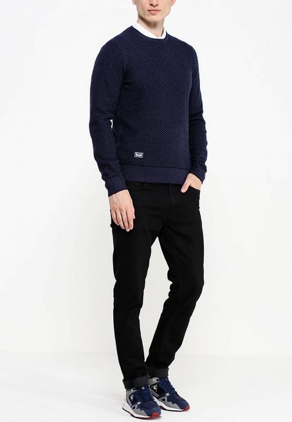 Пуловер Armani Jeans (Армани Джинс) b6w60 tv: изображение 4