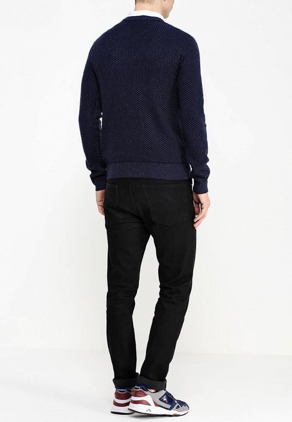 Пуловер Armani Jeans (Армани Джинс) b6w60 tv: изображение 5