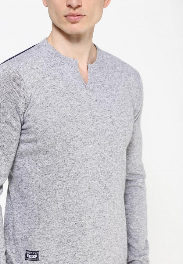 Пуловер Armani Jeans (Армани Джинс) b6w45 tl: изображение 2