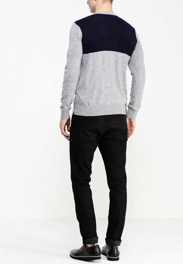 Пуловер Armani Jeans (Армани Джинс) b6w45 tl: изображение 4