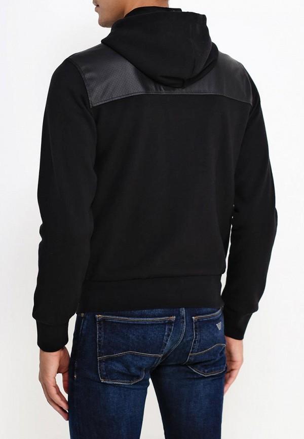 Толстовка Armani Jeans (Армани Джинс) b6m71 bx: изображение 5