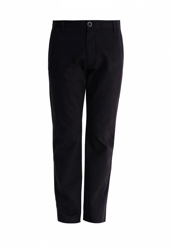 Мужские повседневные брюки Armani Jeans (Армани Джинс) b6p38 et: изображение 1