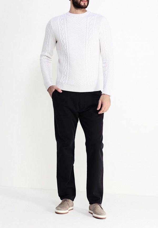 Мужские повседневные брюки Armani Jeans (Армани Джинс) b6p38 et: изображение 2