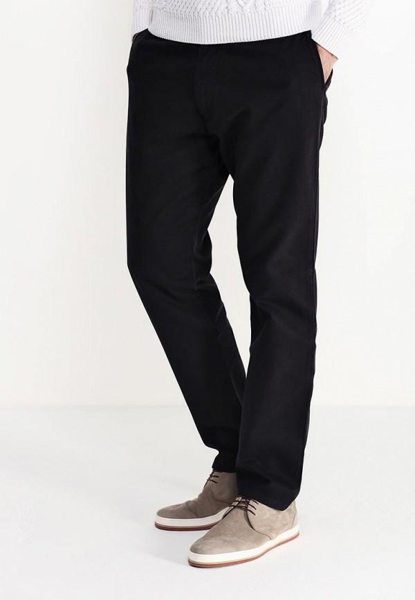 Мужские повседневные брюки Armani Jeans (Армани Джинс) b6p38 et: изображение 3