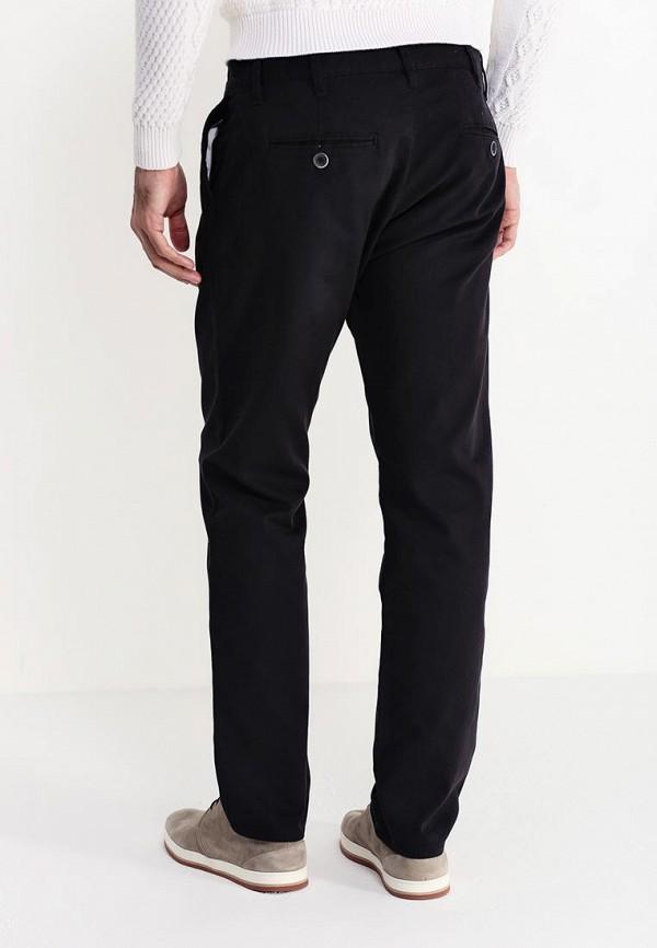 Мужские повседневные брюки Armani Jeans (Армани Джинс) b6p38 et: изображение 4