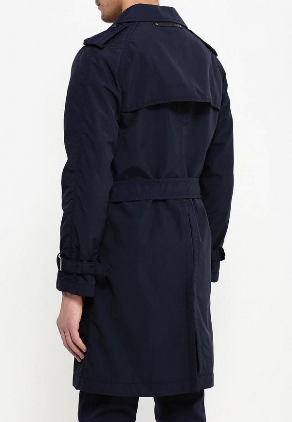 Мужские пальто Armani Jeans (Армани Джинс) c6l71 fj: изображение 4