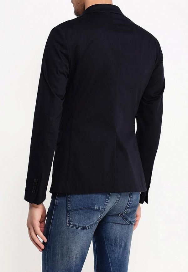 Пиджак Armani Jeans (Армани Джинс) C6N66 ft: изображение 4