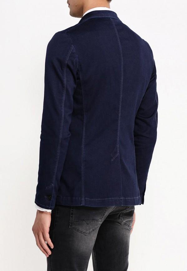Пиджак Armani Jeans (Армани Джинс) C6N71 3N: изображение 4