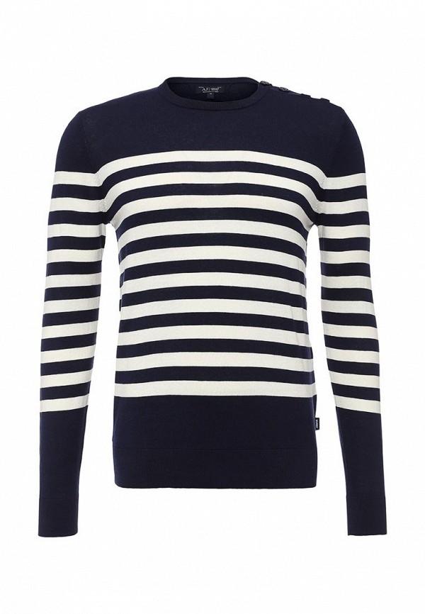 Пуловер Armani Jeans (Армани Джинс) c6w19 VL: изображение 1