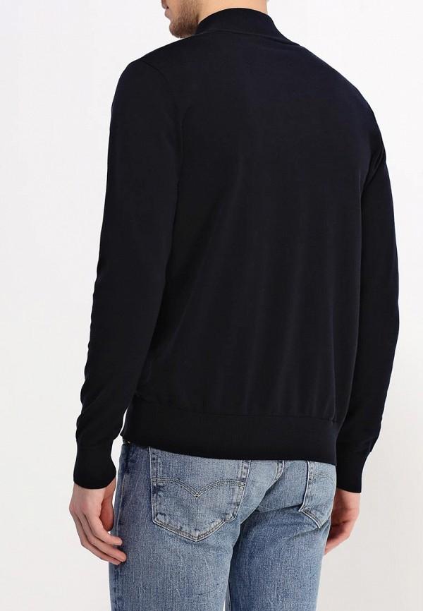 Кардиган Armani Jeans (Армани Джинс) 06w27 VK: изображение 5