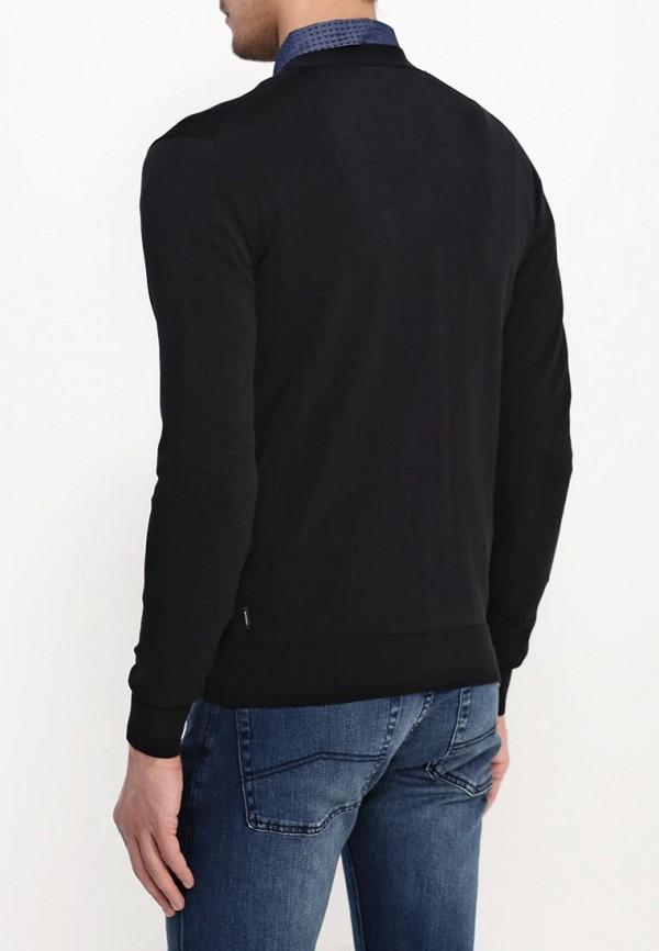 Кардиган Armani Jeans (Армани Джинс) с6w17 VK: изображение 5