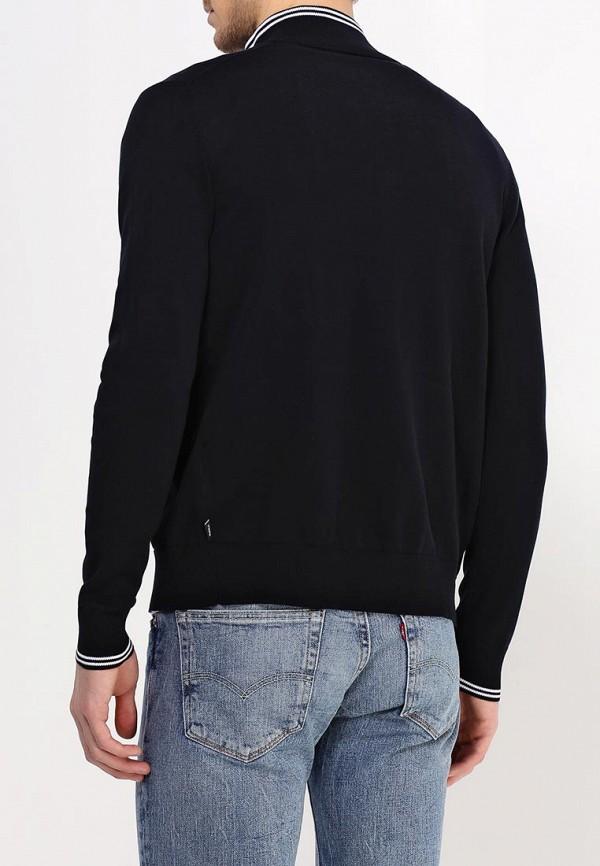 Кардиган Armani Jeans (Армани Джинс) с6w16 VK: изображение 5