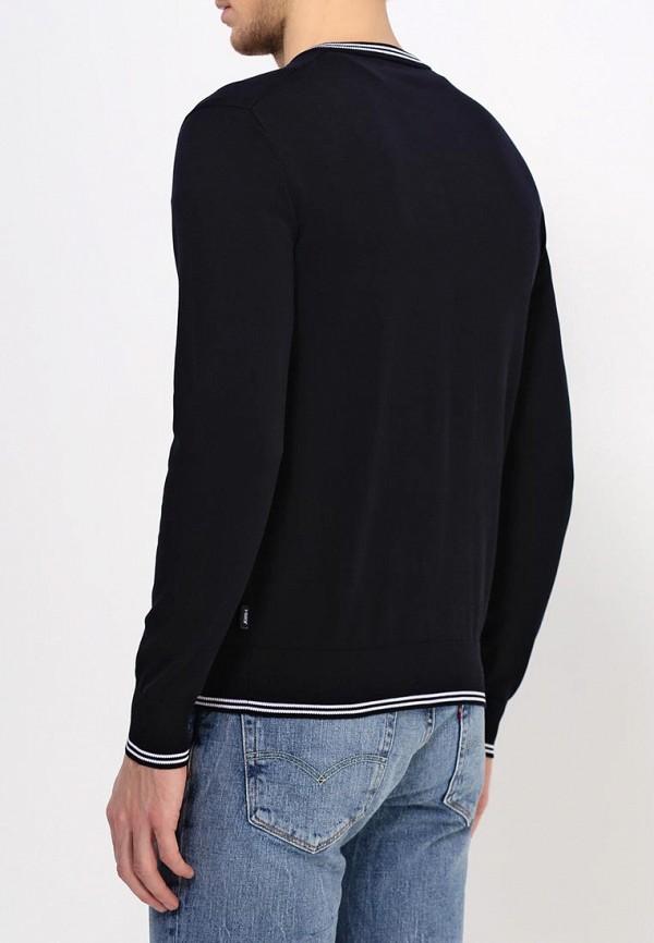 Пуловер Armani Jeans (Армани Джинс) с6w15 VK: изображение 5
