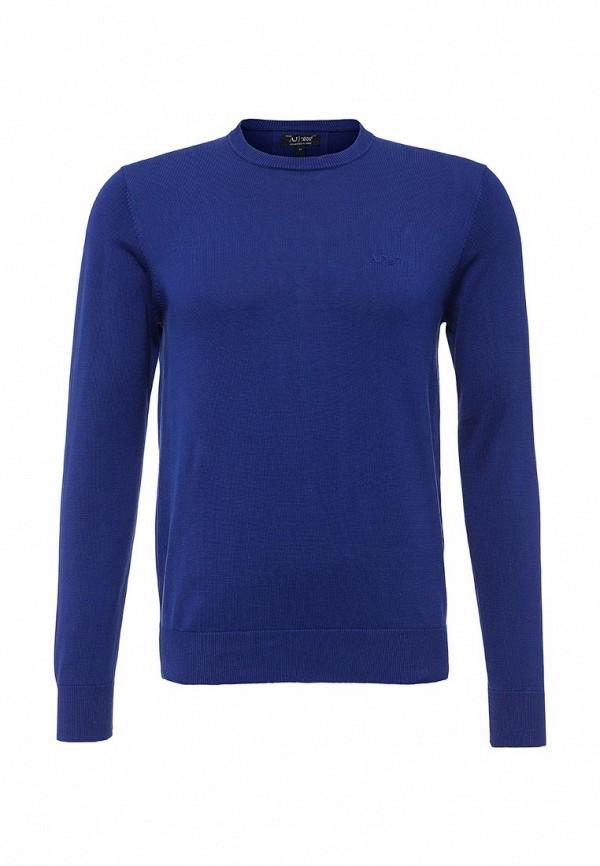 Пуловер Armani Jeans (Армани Джинс) 06w26 VK: изображение 1