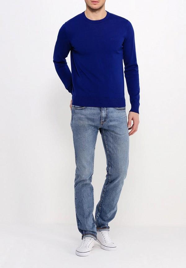Пуловер Armani Jeans (Армани Джинс) 06w26 VK: изображение 3