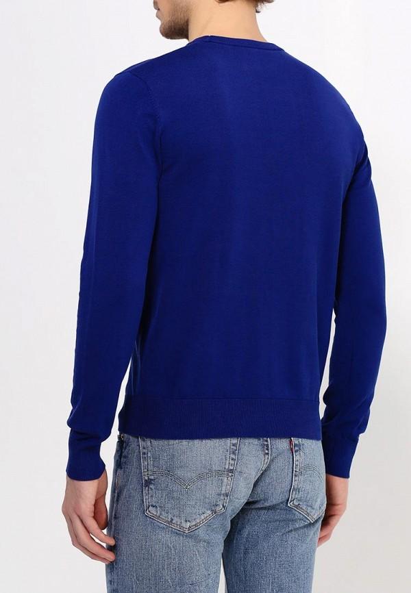 Пуловер Armani Jeans (Армани Джинс) 06w26 VK: изображение 5