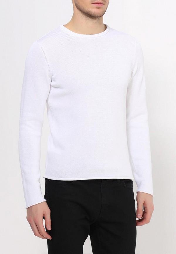 Пуловер Armani Jeans (Армани Джинс) с6w11 VJ: изображение 4
