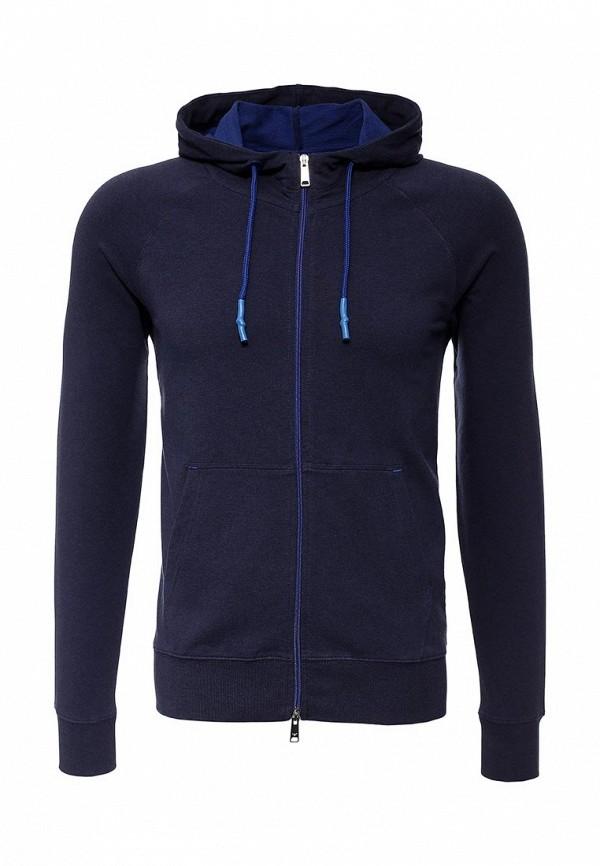 Толстовка Armani Jeans (Армани Джинс) с6m76 QA: изображение 2