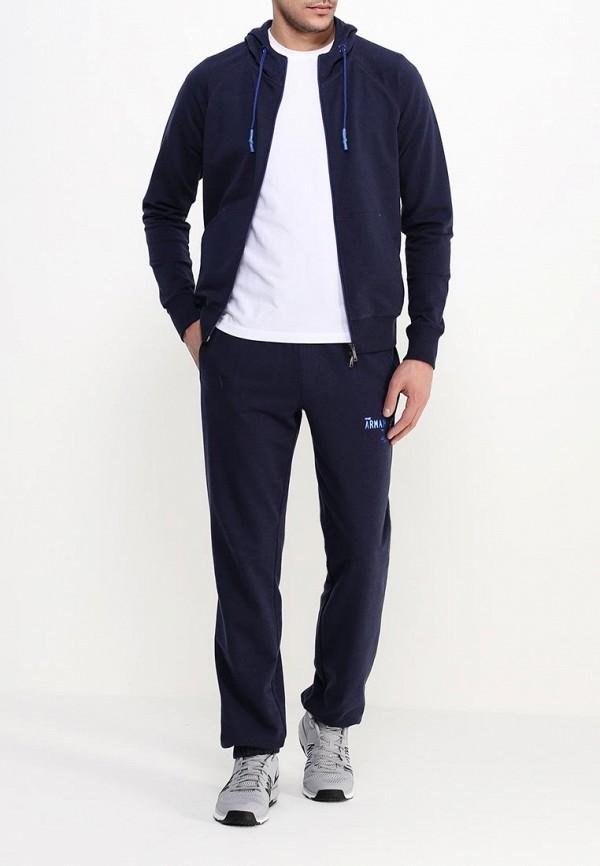 Мужские спортивные брюки Armani Jeans (Армани Джинс) c6p80 QA: изображение 2